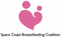 Coast Breastfeeding