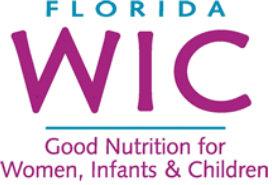 Florida WIC