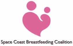 Coast Breastfeeding